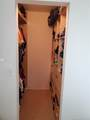 5655 109th Ave - Photo 9