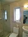 5561 Bayview Dr - Photo 16