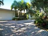 5561 Bayview Dr - Photo 2