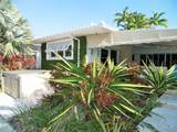 5561 Bayview Dr - Photo 42