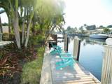 5561 Bayview Dr - Photo 43