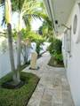 5561 Bayview Dr - Photo 46