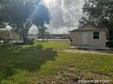5793 32nd Ave - Photo 1