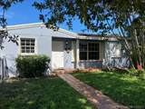 6449 14th Ave - Photo 1