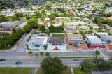 5830 12th Ave - Photo 13