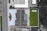 5830 12th Ave - Photo 18