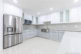 5830 12th Ave - Photo 2