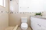 5830 12th Ave - Photo 21