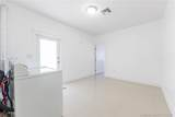 5830 12th Ave - Photo 22