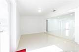 5830 12th Ave - Photo 28