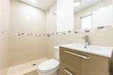 5830 12th Ave - Photo 30
