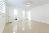 5830 12th Ave - Photo 36
