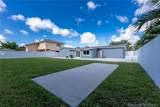 5830 12th Ave - Photo 4