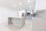 5830 12th Ave - Photo 40