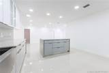 5830 12th Ave - Photo 42