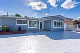 5830 12th Ave - Photo 43