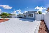 5830 12th Ave - Photo 44