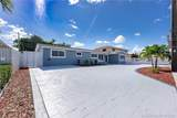 5830 12th Ave - Photo 45