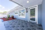 5830 12th Ave - Photo 46