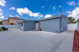 5830 12th Ave - Photo 47