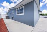 5830 12th Ave - Photo 48