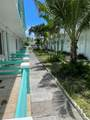 6494 Collins Ave - Photo 1