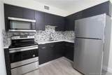 429 9th Ave - Photo 1