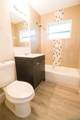 429 9th Ave - Photo 10