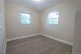 429 9th Ave - Photo 11