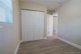 429 9th Ave - Photo 12
