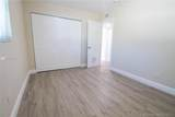 429 9th Ave - Photo 13