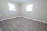 429 9th Ave - Photo 14