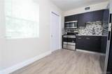 429 9th Ave - Photo 4