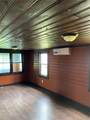 508 4th Ave - Photo 10