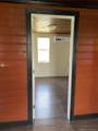508 4th Ave - Photo 11