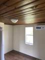 508 4th Ave - Photo 12