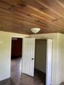 508 4th Ave - Photo 13