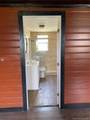 508 4th Ave - Photo 14