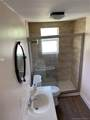 508 4th Ave - Photo 15
