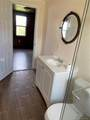 508 4th Ave - Photo 16