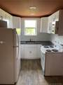 508 4th Ave - Photo 19