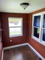 508 4th Ave - Photo 2