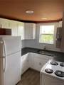508 4th Ave - Photo 20