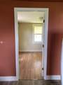 508 4th Ave - Photo 24