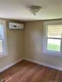 508 4th Ave - Photo 25