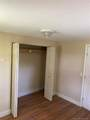 508 4th Ave - Photo 26