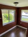 508 4th Ave - Photo 3