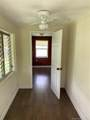 508 4th Ave - Photo 4