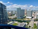 801 Miami Ave - Photo 28