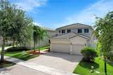 6180 195th Ave - Photo 1